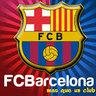 FC Barcelona99