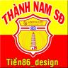 Tiền86_design
