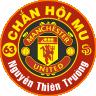 Nguyễn Thiên Trường