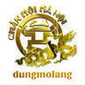 dungmolang