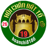 hoanchi8186