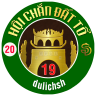 dulichsh