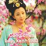 bep_kenh1983