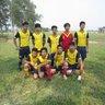 hanoi3_bun