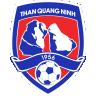 Than_Quảng Ninh