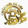 TCSK_CHHN