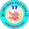 anhhungchan254