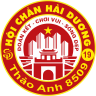 Thảo Anh 8509