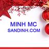 MINHMC