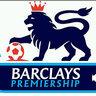 Barclays_hcnc