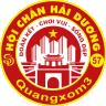Quangxom3