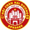 DPK8680