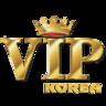 VIP_KOREA
