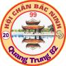 Quang Trung 82