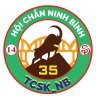 TCSK_NB