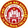 Lý Văn Thắng 1983 hd