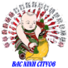 BAC NINH CITY
