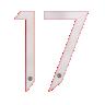 Hương_Khách