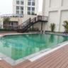 chanthu79