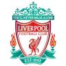 Hiếu Liverpool