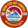 anhchi321