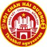 Thinhhct Nguyenvan