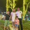 Mr Mười 89