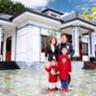 sanpro86