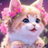 LienPhuong