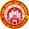 tangvanhoa90