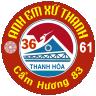 Cẩm Hương 1983