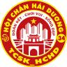 TCSK_HCHD