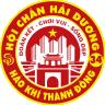 TBPC_HCHD