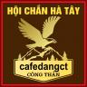 cafedangct
