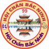 Hội Chắn Bắc Ninh