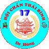 Dr_Hùng