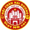 Việt NG còi