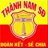 TCSK Thành Nam S.Đ