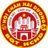 BQT_HCHD