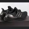 Bụi_Trần
