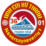 Neversayneverlq1