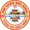 TRƯỞNG BAN TC SK