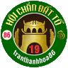 tranthanhhoa86