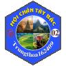 Trungthoa162409