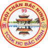 TCSK HC Bắc Ninh