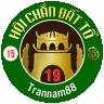 trannam88
