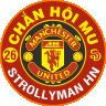 STROLLYMAN HN