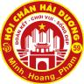 Minh_Hoang_Pham