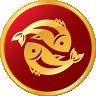 Pisces 8