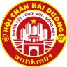 anhkm01